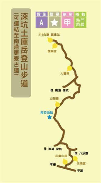 深坑土庫岳登山步道.jpg