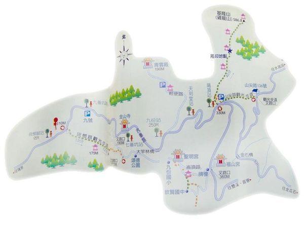 九份基隆山.jpg