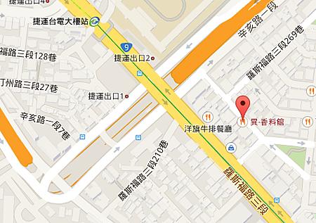 香料館地圖.png