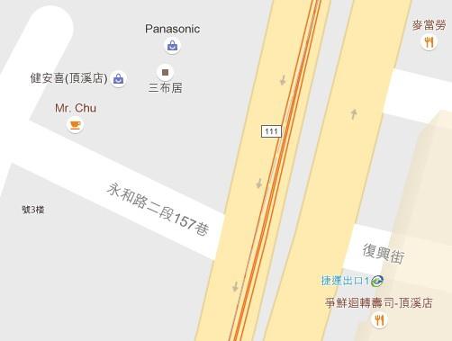 Mr.Chu Cafe.jpg