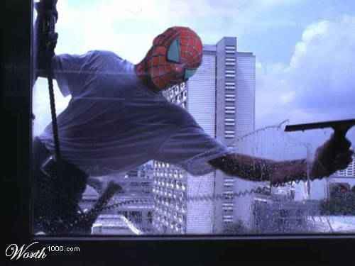 失業之後的蜘蛛人.jpg