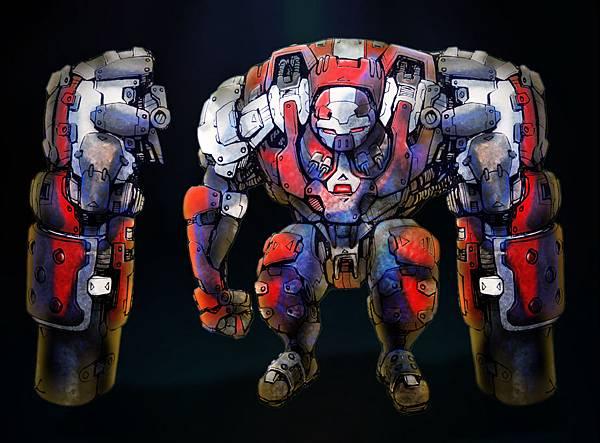 robotpiggun01.jpg