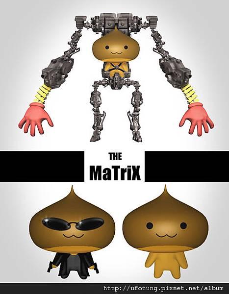 MATRIXcute.jpg
