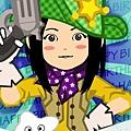 cowgirly03.jpg