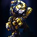 robotbullgold01.jpg