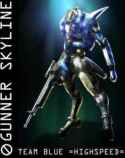 bluegunner03.jpg