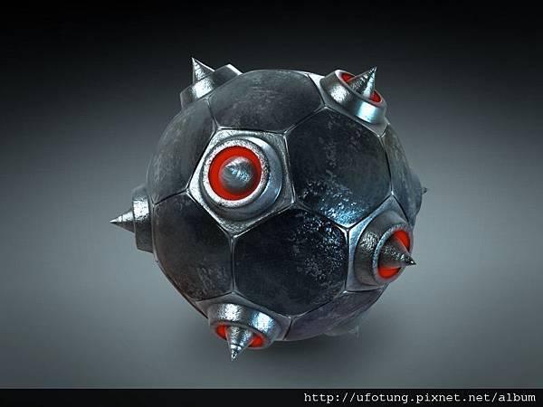 45c ball01
