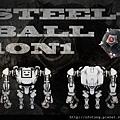 concept design-ball01
