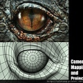 EYE_Cam- Mapping & Projection.jpg