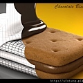 3dcg--biscuit__01.jpg