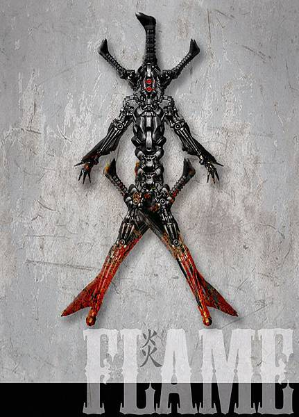 WORD~~flame man01