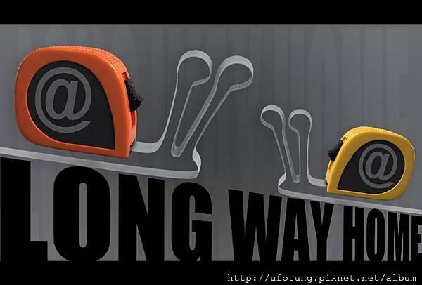 longwayhome01
