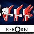 REBORN-concept_02.jpg