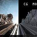 CG  MOUNTAIN 01a.jpg