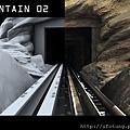 CG MOUNTAIN 02.jpg