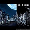 cgscene-castle 01.jpg