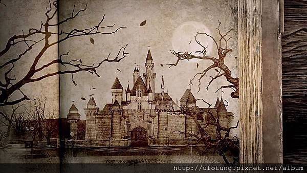 oldbook-castle.jpg