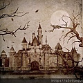 oldbook-castle.jpg