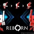 REBORN-concept.jpg