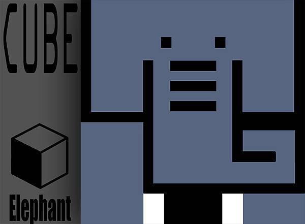 cube-Elephant-.jpg