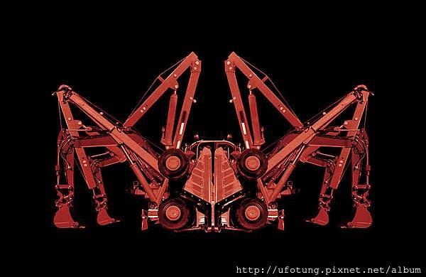 ma-crab-01c-1000px.jpg