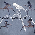 4 side-- 4legsmonstersmall-01bbb.jpg
