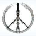 peace freeman-05-1000px.jpg