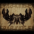 crab-King-EX-01bbb.jpg