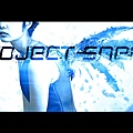 -PROJECT-SNEILA-girl-03-collasp[BLUE]-1000px.jpg
