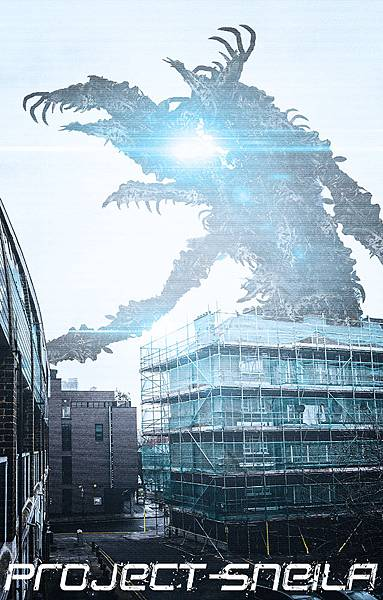 -PROJECT-SNEILA-building-03-1000px.jpg