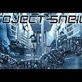 -PROJECT-SNEILA-train-03-1000px.jpg