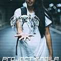 -PROJECT-SNEILA--hand-girl-02-1000px.jpg
