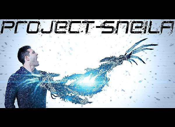 -PROJECT-SNEILA-armman-01bbb-1000px.jpg