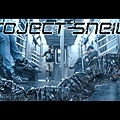 -PROJECT-SNEILA-train-03-1000px.jpg