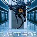 [_PROJECT-SNEILA_]-subwayeye-02-1000px.jpg