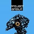 [_PROJECT-SNEILA_]-aliens-A-sideface-02-1000px.jpg