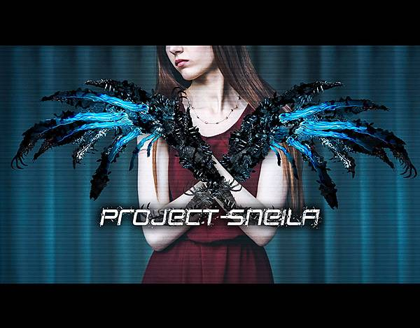 PROJECT-SNEILA_winghand-girl-01bbb-1000px.jpg