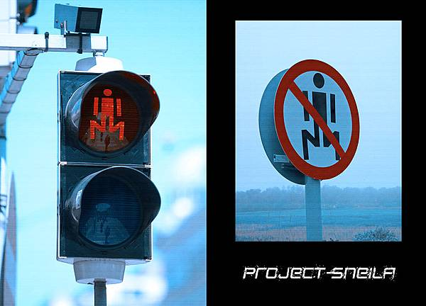 [p-s]traffic-light-aliens-01-1000px.jpg