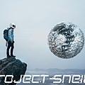 [P-S]bigball-as-02bbb~1000px.jpg