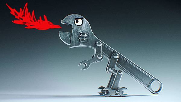 WHAT-THE-wrench-dino01-1000px.jpg