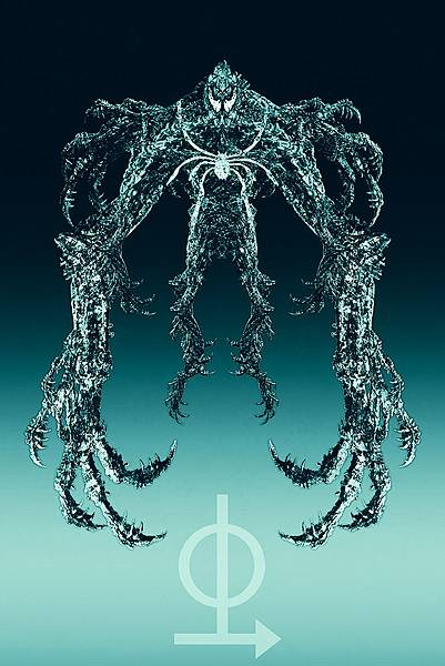 [p-s]The-spiderthing-01-1000px.jpg