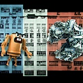 rubbishmonsterRM-01bbb~1000px.jpg