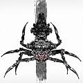 -HK-battleinkspider-01bbb-1000px.jpg