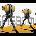 3=GASBOTTLEMAN-B-01-1000px.jpg