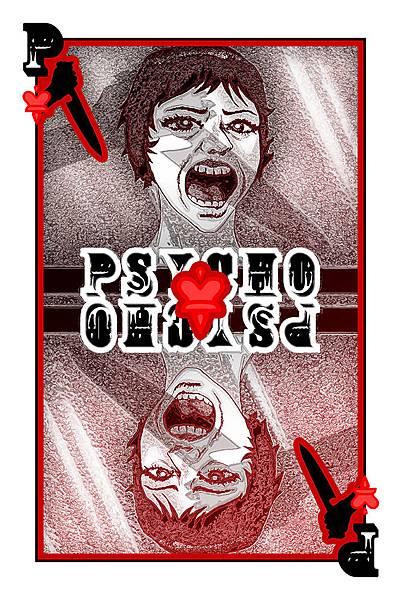 W-C-Psycho-01-1000px.jpg