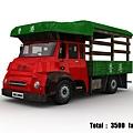 old lorry 1.jpg