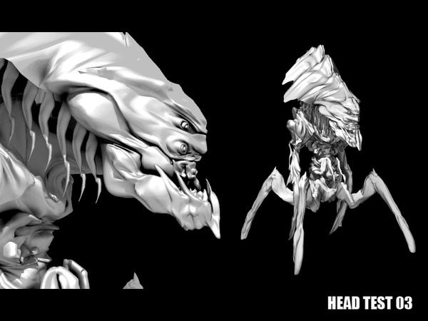 test head 03.jpg