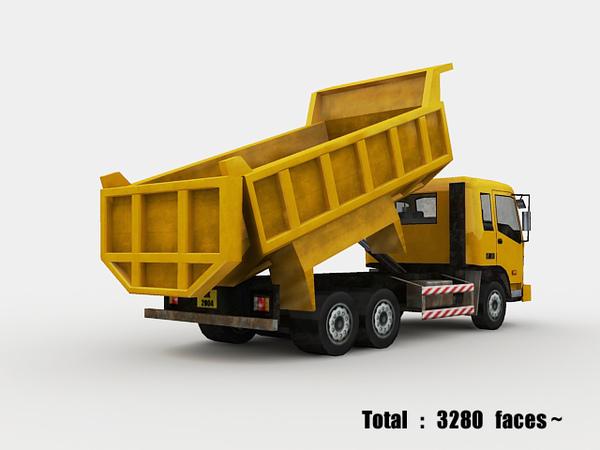 dump truck 2.jpg