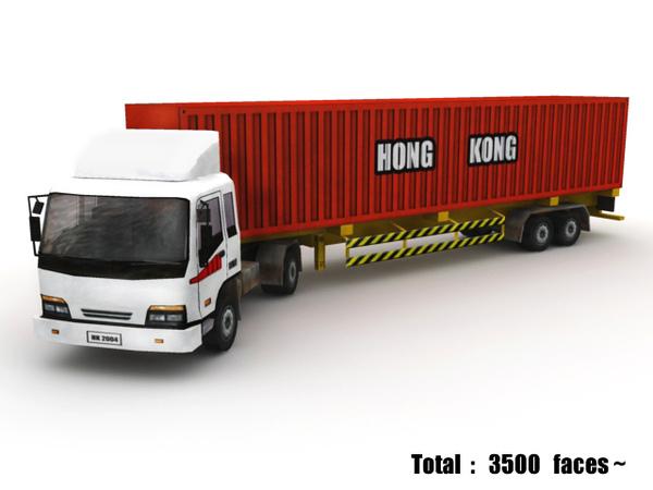 long vehicle 1.jpg