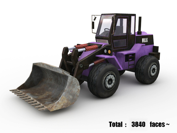 wheel loader 1.jpg